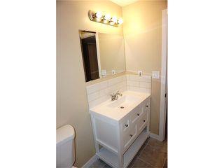 Photo 31: 1020 28 Street SE in Calgary: Albert Park/Radisson Heights House for sale : MLS®# C4101081