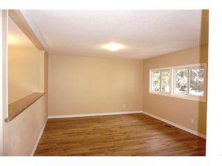 Photo 4: 1020 28 Street SE in Calgary: Albert Park/Radisson Heights House for sale : MLS®# C4101081