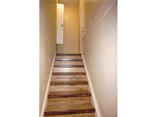 Photo 24: 1020 28 Street SE in Calgary: Albert Park/Radisson Heights House for sale : MLS®# C4101081