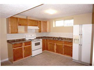 Photo 32: 1020 28 Street SE in Calgary: Albert Park/Radisson Heights House for sale : MLS®# C4101081