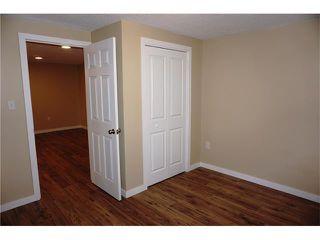 Photo 37: 1020 28 Street SE in Calgary: Albert Park/Radisson Heights House for sale : MLS®# C4101081