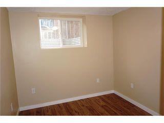 Photo 39: 1020 28 Street SE in Calgary: Albert Park/Radisson Heights House for sale : MLS®# C4101081