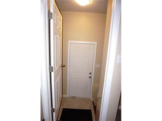 Photo 23: 1020 28 Street SE in Calgary: Albert Park/Radisson Heights House for sale : MLS®# C4101081