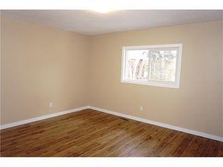 Photo 11: 1020 28 Street SE in Calgary: Albert Park/Radisson Heights House for sale : MLS®# C4101081