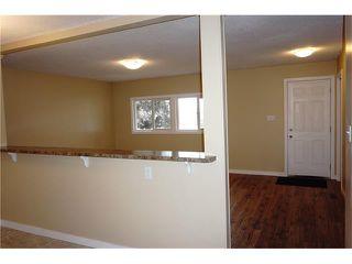 Photo 3: 1020 28 Street SE in Calgary: Albert Park/Radisson Heights House for sale : MLS®# C4101081