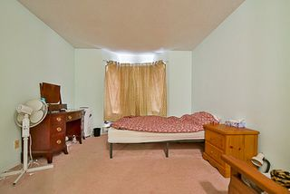 """Photo 8: 204 9942 151 Street in Surrey: Guildford Condo for sale in """"Winchester Place"""" (North Surrey)  : MLS®# R2144646"""