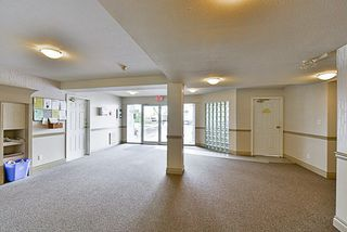 """Photo 14: 204 9942 151 Street in Surrey: Guildford Condo for sale in """"Winchester Place"""" (North Surrey)  : MLS®# R2144646"""