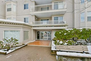 """Photo 15: 204 9942 151 Street in Surrey: Guildford Condo for sale in """"Winchester Place"""" (North Surrey)  : MLS®# R2144646"""