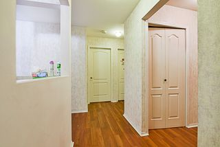 """Photo 3: 204 9942 151 Street in Surrey: Guildford Condo for sale in """"Winchester Place"""" (North Surrey)  : MLS®# R2144646"""