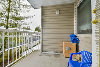 """Photo 13: 204 9942 151 Street in Surrey: Guildford Condo for sale in """"Winchester Place"""" (North Surrey)  : MLS®# R2144646"""