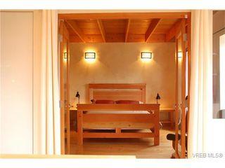 Photo 6: 195 Victoria St in SALT SPRING ISLAND: GI Salt Spring House for sale (Gulf Islands)  : MLS®# 752518