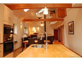 Photo 3: 195 Victoria St in SALT SPRING ISLAND: GI Salt Spring House for sale (Gulf Islands)  : MLS®# 752518