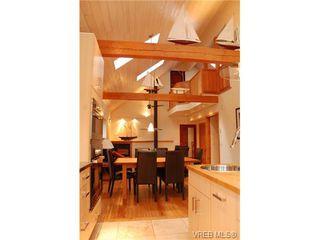 Photo 7: 195 Victoria St in SALT SPRING ISLAND: GI Salt Spring House for sale (Gulf Islands)  : MLS®# 752518
