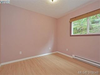 Photo 15: 3279 Sedgwick Dr in VICTORIA: Co Triangle House for sale (Colwood)  : MLS®# 754950