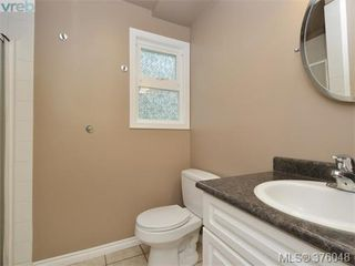 Photo 16: 3279 Sedgwick Dr in VICTORIA: Co Triangle House for sale (Colwood)  : MLS®# 754950