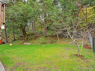 Photo 20: 3279 Sedgwick Dr in VICTORIA: Co Triangle House for sale (Colwood)  : MLS®# 754950