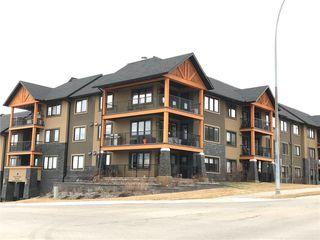 Photo 17: 411 103 VALLEY RIDGE Manor NW in Calgary: Valley Ridge Condo for sale : MLS®# C4108902