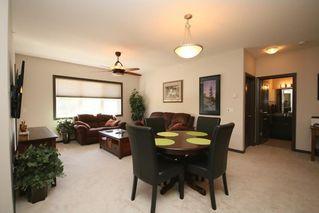 Photo 3: 411 103 VALLEY RIDGE Manor NW in Calgary: Valley Ridge Condo for sale : MLS®# C4108902