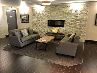 Photo 19: 411 103 VALLEY RIDGE Manor NW in Calgary: Valley Ridge Condo for sale : MLS®# C4108902
