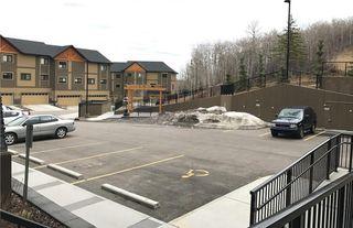 Photo 22: 411 103 VALLEY RIDGE Manor NW in Calgary: Valley Ridge Condo for sale : MLS®# C4108902