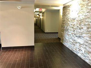 Photo 20: 411 103 VALLEY RIDGE Manor NW in Calgary: Valley Ridge Condo for sale : MLS®# C4108902