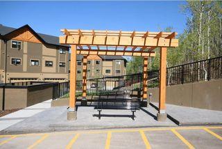 Photo 14: 411 103 VALLEY RIDGE Manor NW in Calgary: Valley Ridge Condo for sale : MLS®# C4108902