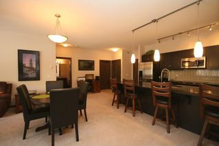 Photo 1: 411 103 VALLEY RIDGE Manor NW in Calgary: Valley Ridge Condo for sale : MLS®# C4108902