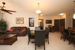 Photo 5: 411 103 VALLEY RIDGE Manor NW in Calgary: Valley Ridge Condo for sale : MLS®# C4108902