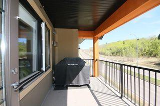 Photo 12: 411 103 VALLEY RIDGE Manor NW in Calgary: Valley Ridge Condo for sale : MLS®# C4108902
