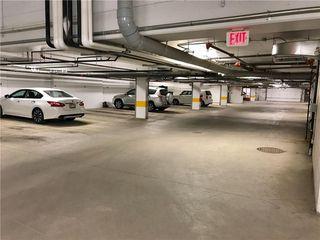 Photo 25: 411 103 VALLEY RIDGE Manor NW in Calgary: Valley Ridge Condo for sale : MLS®# C4108902