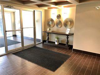 Photo 21: 411 103 VALLEY RIDGE Manor NW in Calgary: Valley Ridge Condo for sale : MLS®# C4108902