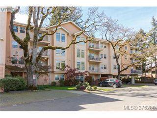 Photo 20: 202 606 Goldstream Ave in VICTORIA: La Langford Proper Condo for sale (Langford)  : MLS®# 755301