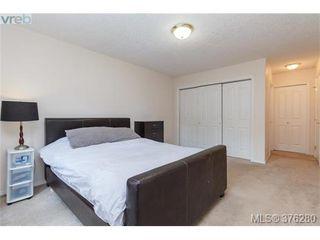 Photo 11: 202 606 Goldstream Ave in VICTORIA: La Langford Proper Condo for sale (Langford)  : MLS®# 755301