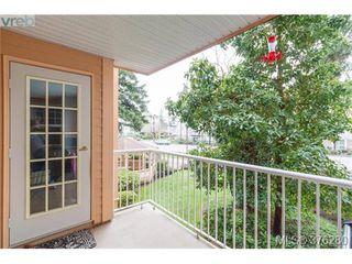 Photo 18: 202 606 Goldstream Ave in VICTORIA: La Langford Proper Condo for sale (Langford)  : MLS®# 755301