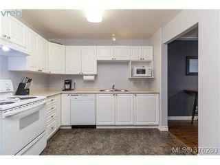 Photo 9: 202 606 Goldstream Ave in VICTORIA: La Langford Proper Condo for sale (Langford)  : MLS®# 755301