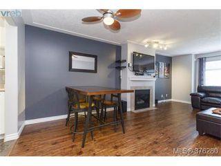 Photo 7: 202 606 Goldstream Ave in VICTORIA: La Langford Proper Condo for sale (Langford)  : MLS®# 755301
