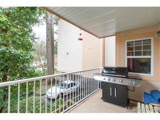 Photo 17: 202 606 Goldstream Ave in VICTORIA: La Langford Proper Condo for sale (Langford)  : MLS®# 755301