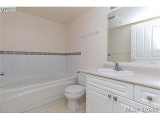 Photo 12: 202 606 Goldstream Ave in VICTORIA: La Langford Proper Condo for sale (Langford)  : MLS®# 755301