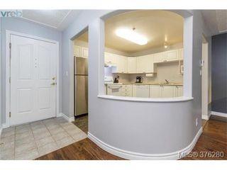 Photo 2: 202 606 Goldstream Ave in VICTORIA: La Langford Proper Condo for sale (Langford)  : MLS®# 755301