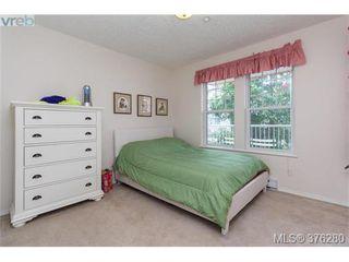 Photo 13: 202 606 Goldstream Ave in VICTORIA: La Langford Proper Condo for sale (Langford)  : MLS®# 755301