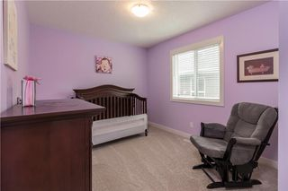 Photo 25: 364 SUNSET View: Cochrane House for sale : MLS®# C4112336