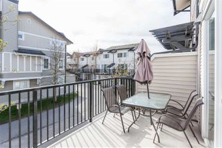 "Photo 4: 10 2450 161A Street in Surrey: Grandview Surrey Townhouse for sale in ""Glenmore"" (South Surrey White Rock)  : MLS®# R2159978"
