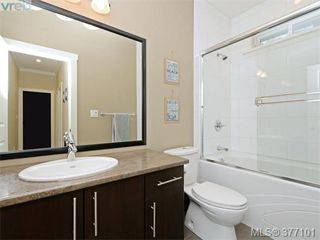 Photo 14: 1235 Clearwater Place in VICTORIA: La Westhills Single Family Detached for sale (Langford)  : MLS®# 377101