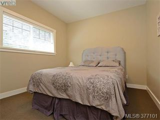 Photo 13: 1235 Clearwater Place in VICTORIA: La Westhills Single Family Detached for sale (Langford)  : MLS®# 377101