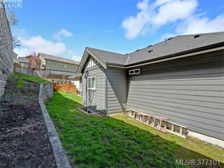 Photo 19: 1235 Clearwater Place in VICTORIA: La Westhills Single Family Detached for sale (Langford)  : MLS®# 377101