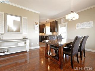 Photo 5: 1235 Clearwater Place in VICTORIA: La Westhills Single Family Detached for sale (Langford)  : MLS®# 377101