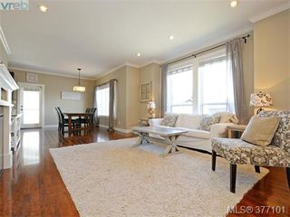 Photo 3: 1235 Clearwater Place in VICTORIA: La Westhills Single Family Detached for sale (Langford)  : MLS®# 377101