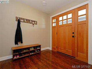 Photo 17: 1235 Clearwater Place in VICTORIA: La Westhills Single Family Detached for sale (Langford)  : MLS®# 377101