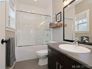 Photo 10: 1235 Clearwater Place in VICTORIA: La Westhills Single Family Detached for sale (Langford)  : MLS®# 377101