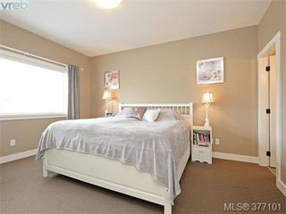 Photo 8: 1235 Clearwater Place in VICTORIA: La Westhills Single Family Detached for sale (Langford)  : MLS®# 377101